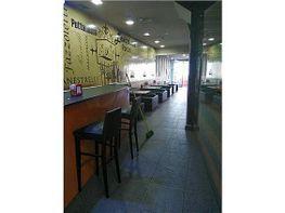 Local en alquiler en Arganda del Rey - 347377135