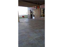Local en alquiler en Los Villares en Arganda del Rey - 355453470