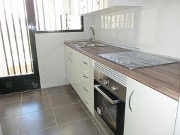 Foto - Piso en venta en calle Poniente, Poniente en Benidorm - 384351730
