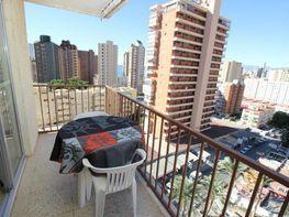 Foto - Apartamento en venta en calle Rincon de Loix, Rincon de Loix en Benidorm - 412699986