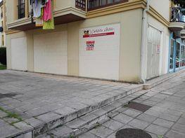 Geschäftslokal in verkauf in calle Santiago Galas, Cabezón de la Sal - 332027597