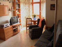 Wohnung in verkauf in urbanización Tina Mayor, Unquera - 335716449