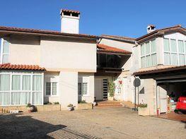 Haus in verkauf in calle San Miguel, Cabezón de la Sal - 355517840