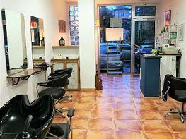 Geschäftslokal in verkauf in calle Julio Hauzeur, Torrelavega - 383150606