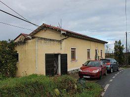 Haus in verkauf in calle La Hilera, Polanco - 389076692