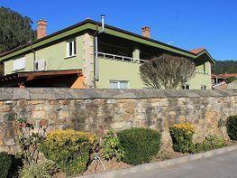 Haus in verkauf in calle La Venta, Cabezón de la Sal - 395886919