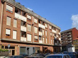 Wohnung in verkauf in calle Jose Maria Rodriguez Cuevas, Zona Centro in Torrelavega - 395892411