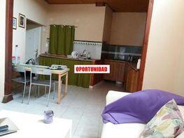 Pis en lloguer calle Casa Ayala, Frailes, Lomo De Los - 331633083