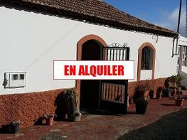 Pis en lloguer calle La Corte, Lagunetas, Las - 377155388