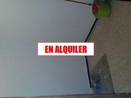 Pis en lloguer calle Almatrcihe a, Palmas de Gran Canaria(Las) - 384954519