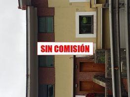 Dúplex en venda calle Visvique, Arucas - 385052414