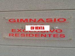 Pis en venda calle Doctor Alfonso Chiscano Diaz, Ciudad Alta a Palmas de Gran Canaria(Las) - 403640235