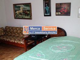 Estudi en lloguer calle Juan Rejon, Palmas de Gran Canaria(Las) - 405738862
