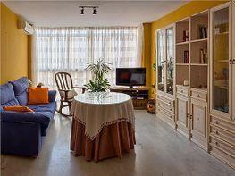 Wohnung in verkauf in calle Real, Centro Historico in Almería - 402913817