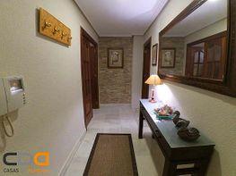 Wohnung in verkauf in calle Plácido Langle Antigua Ctorres, Centro Historico in Almería - 407585348
