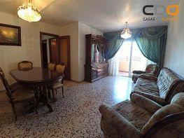 Wohnung in verkauf in calle Haza de Acosta, San Luis in Almería - 407585453