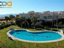Wohnung in verkauf in calle Faro, Ejido (El) - 414857834