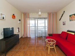 Piso en venta en calle Atlantico, San Miguel de Abona - 326678764