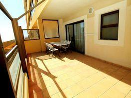 Pis en venda calle Atlantico, San Miguel de Abona - 326678854