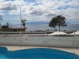 Casa adosada en venta en calle La Falua, Guía de Isora - 326678923
