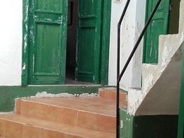 Casa rural en venta en calle La Paz, Fasnia - 326678974