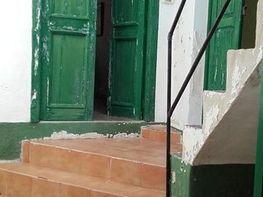 Casa rural en venda calle La Paz, Fasnia - 326678974