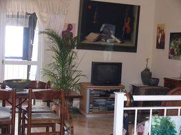 Casa adosada en venta en calle Verode, Adeje - 326679109