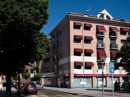 Wohnung in verkauf in Laguna de Duero - 338405479