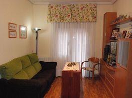 Piso en venta en calle Aaiún, Delicias - Pajarillos - Flores en Valladolid - 351570411