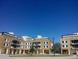 Dachwohnung in verkauf in urbanización Lugar Ciudad del Golf, Grijota - 339211475