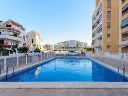 Flat for sale in calle Churruca,  El Acequión - Los Naúfragos in Torrevieja - 326649522