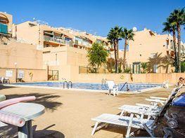Terrace house for sale in calle San Sebastián, Playa de los Locos in Torrevieja - 326649624