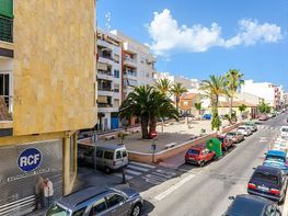 Wohnung in verkauf in calle San Pascual, Centro in Torrevieja - 326649690