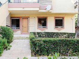 Pis en venda calle Don Juan de Austria,  El Acequión - Los Naúfragos a Torrevieja - 326649723