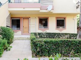 Flat for sale in calle Don Juan de Austria,  El Acequión - Los Naúfragos in Torrevieja - 326649723