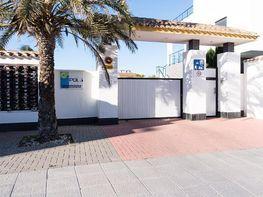 Casa adossada en venda calle Viena, Pilar de la Horadada - 326649756