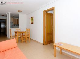 Flat for sale in calle Diego Ramírez Pastor, Centro in Torrevieja - 326649903