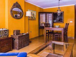 Flat for sale in calle Bergantin, Playa del Cura in Torrevieja - 326649927