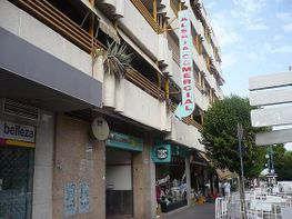 Local en lloguer Leganés - 327663164
