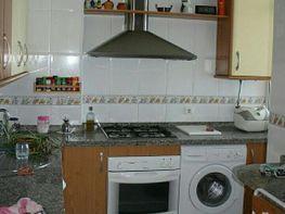 Wohnung in verkauf in urbanización Punta Mar, Punta Umbría - 359169985