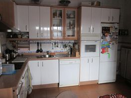 Reihenhaus in verkauf in Aljaraque - 354274993