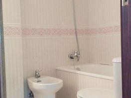 Wohnung in verkauf in calle Fernando El Católico, Zona Centro in Huelva - 359170162