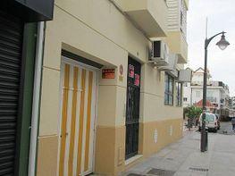 Wohnung in verkauf in calle Ancha, Punta Umbría - 339391060