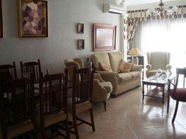 Wohnung in miete in calle Jacobo del Barco, Zona Centro in Huelva - 342794597