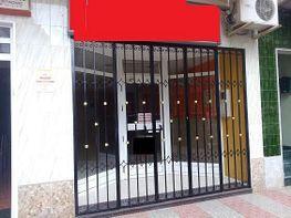 Local en alquiler en calle Rambla de la Independencia, Silla - 329187293