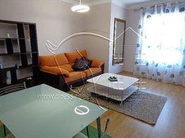 Apartamento en alquiler en calle Mariano Benlliure, Picassent - 343565968