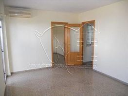 Wohnung in miete in calle Jose M Morales, Alfafar - 345352892