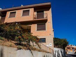 Villa en vendita en calle Cabrerizos Pueblo, Cabrerizos - 334433400