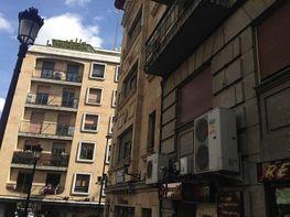 Ufficio en affitto en calle Carmelitasoeste, Salamanca - 326287051