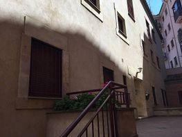 Wohnung in miete in calle Centro, Centro in Salamanca - 326287162